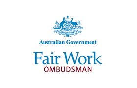 AUSTRALIAN FAIR WORK